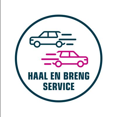 haal-en-breng-service